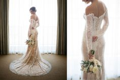 Everyone needs inspiration at some point throughout their career, whether it be from reading, watching, or observing. We've gathered a total of 10 bridal poses that might get you out of a tricky situation on your next wedding – from...