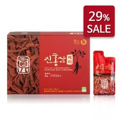 고려인삼공사 Package Design, Packaging, Food, Productivity, Products, Packaging Design, Essen, Meals, Wrapping