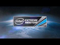 Intel Extreme Masters Katowice 2015 Reportaż 1/2 - YouTube