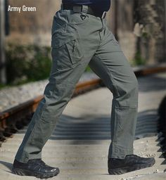 MONTANE Pantalon Terra Stretch Pantalon Pantalon Gris Sports Outdoors