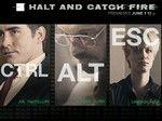 Primer tráiler de la serie de TV de AMC que tiene que ver con IBM y el primer PC: Halt and Catch Fire