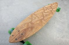GRIPcarve Longboards - Men's Gear