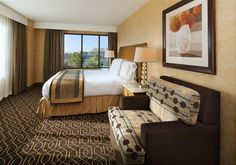 Hotel Deal Checker - DoubleTree Suites By Hilton Anaheim Resort/Convention Center