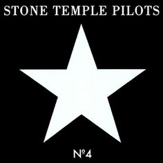 Stone Temple Pilots - Sour Girl