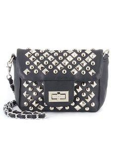 genti dama piele naturala Diaper Bag, Shoulder Bag, Casual, Bags, Fashion, Handbags, Moda, Fashion Styles, Diaper Bags