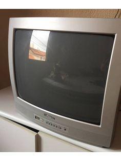 Tv Philco - 20348700 | enjoei :p