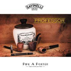 NEW Savinelli - PROFESSOR IT http://it.pipeaporter.com/catalogsearch/result/?q=professor EU http://eu.pipeaporter.com/catalogsearch/result/?q=professor #pipe #smokingpipes #savinelli #pipesmokers #pipes #pipa #madeinitaly #pipelovers #tobacco #tobaccopipe #professor