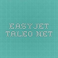 easyjet.taleo.net