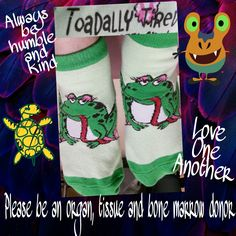 My August 2016 dialysis socks Craft Websites, August 26, Dialysis, Invite Your Friends, Craft Projects, Socks, Ankle Socks, Sock, Stockings