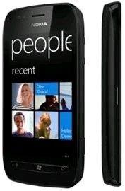 http://www.padaga.com/shop-products/nokia-lumia-710-5mp-camera-3g-8gb-memory-1-4-ghz-processor-7-5-mango-wi-fi-micro-sim-factory-unlocked-world-mobile-smartphone-unlocked-phone-no-warranty-black/