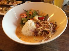 Vietnamese food in Berlin