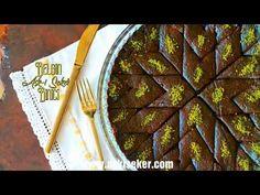 SÜTLÜ ARAP KIZI TATLISI Tarifi şerbetli hafif tatlı yapımı nefis kolay sütlü tatlı yemek tarifleri üstelik yapımı öyle kolay ki, inanın 5 dakikada hazırladım. Diy And Crafts, Eat, Desserts, Recipes, Blog, Food, Bakken, Recipies, Tailgate Desserts