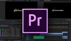 Music Production - 15 Premiere Pro Tutorials Every Video Editor Should Watch - See more at: www. - BTV Professional Music Production Software works as a standalone application or with your DAW as a VST or AU plugin (optional). Adobe Premiere Pro, After Effects, Video Editing, Photo Editing, Film Tips, Video Clips, Web Design, Graphic Design, Effects Photoshop