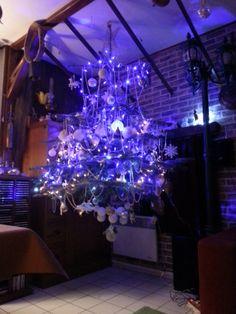 Noël enchanteur...