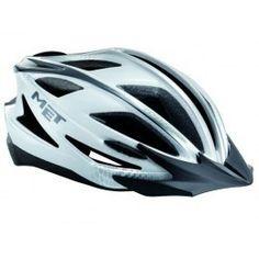 #Casco #Met Pilgrim En tu tienda de #ciclismo online #bikepolis por sólo 27.50€