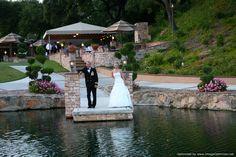 San Diego Wedding Venues - Wedding Locations in San Diego | Los Willows
