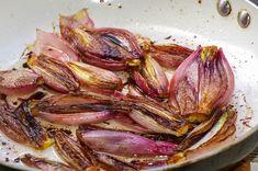 Onion, Cabbage, Vegetables, Food, Decor, Decoration, Onions, Veggies, Vegetable Recipes