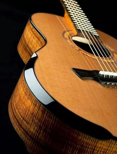 Acoustic Guitar > I wanna learn to play & write songs. even if I sing…
