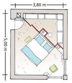 bsp3 grundriss