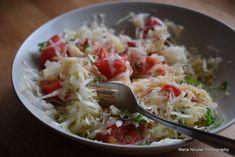 Best Salad Recipes, Mai, Tofu, Avocado, Health Fitness, Diet, Drinks, Kitchens, Lawyer