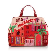 38058f7cc1 53 beste afbeeldingen van Braccialini Bags - Novelty handbags ...