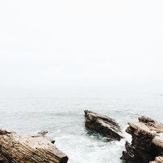- more beach essentials/beach photos on Pinterest: @snanyarko