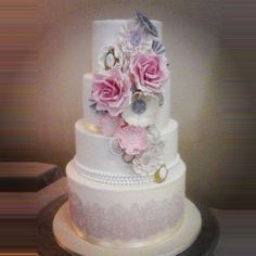 Kelly Jaynes Cake Boutique Wedding Cake Designs, Wedding Cakes, Cake Stuff, Cake Gallery, Cookies Policy, Dream Wedding, Boutique, Wedding Gown Cakes, Wedding Cake