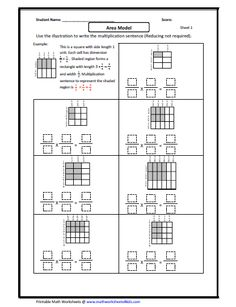 Fraction multiplication worksheets include printable for basic, intermediate and advanced level. Picture multiplication and cross cancellation included. Partial Product Multiplication, Adding Fractions, Dividing Fractions, Multiplying Fractions, Fractions Worksheets, Printable Budget Worksheet, Budgeting Worksheets, Text To Self Connection, Text To World