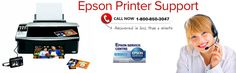 #Epson #printer drivers Troubleshoot wireless #Epsonprinter setup, installation, and configuration issues contact http://www.epsonprintersupport.com