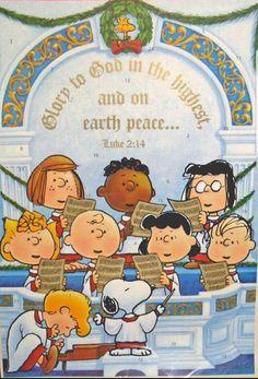 Charlie Brown Snoopy & The Peanuts Gang Christmas Quotes, Christmas Pictures, All Things Christmas, Christmas Fun, Vintage Christmas, Xmas, Thanksgiving Pictures, Christmas Items, Christmas Carol