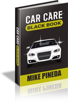 Car Care Black Book Black Books, Try It Free, How To Apply, Digital, Car, Things To Sell, Automobile, Vehicles
