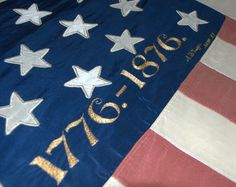 why was july 4 1863 such a pivotal point of the civil war
