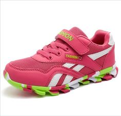 High Quality Kids Shoes Boys and Girls   Furrple