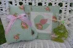 Diaper Bag, Sewing, Bags, Handbags, Dressmaking, Couture, Diaper Bags, Stitching, Mothers Bag