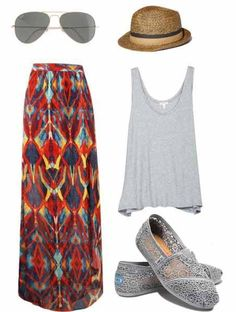TOMS shoes are half off Fashion Now, Fashion Beauty, Womens Fashion, Fashion Outfits, Style Fashion, Fashion Models, Fashion Shoes, Cheap Toms Shoes, Toms Shoes Outlet