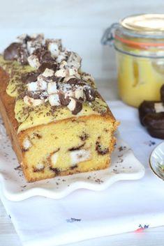 Baking Cupcakes Decoration Sweets Ideas For 2019 Pie Cake, No Bake Cake, Baking Cupcakes, Cupcake Cakes, Pie Dessert, Dessert Recipes, Mousse Dessert, Cake Recept, Baking Soda And Lemon