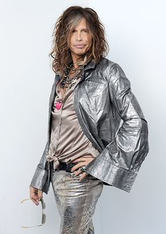 Steven Tyler: Now This world is really awesome. The woman who make our chocolate think you're awesome, too. Hand made where the beans are grown. Woman owned and run company! From the Amazon, available on Amazon! http://www.amazon.com/gp/product/B00725K254