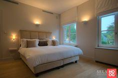 Sels Exclusieve Villabouw - Manoir 's-Gravenwezel - Hoog ■ Exclusieve woon- en tuin inspiratie.