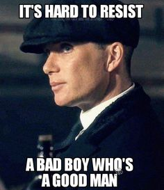 Peaky Blinders Tommy Shelby, Peaky Blinders Thomas, Cillian Murphy Peaky Blinders, Daily Motivational Quotes, Positive Quotes, Funny Quotes, Inspirational Quotes, Peaky Blinders Series, Peaky Blinders Quotes