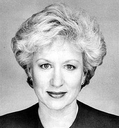 Kim Campbell the Prime Minister of Canada Plan Canada, O Canada, Canada Travel, I Am Canadian, Canadian History, Justin Trudeau, Female Leaders, Kim Campbell, Canada Day