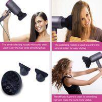 Straightener, Hair, Beauty, Soften Hair, Moisturize Hair, Hair Dryer, Hair Straightening, Thick Hair, Hair Type
