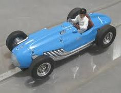 Image result for talbot lago photos