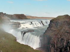 Bus Tours all over Iceland. Probably one of our cheapest options and kids under 17 are 50% off!