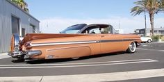 1959 Chevrolet.