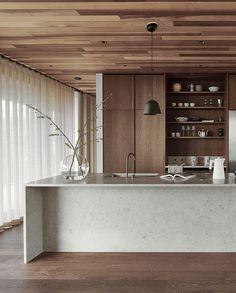 Decoration Hall, Decoration Design, Entryway Decor, Bedroom Decor, Wall Decor, Decorations, Nordic Kitchen, Home Decor Kitchen, Kitchen Interior