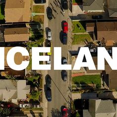VICELAND has announced the summer premiere dates of new and returning shows like Huang's World and Party Legends. Which shows will you check out this summer? Canal Plus, Comcast Xfinity, Spike Jonze, Trixie And Katya, New Television, Cable Channels, World Movies, Digital Storytelling, France