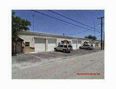 El blog de Caisa: Casa para la venta en West Park, FL