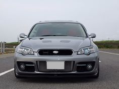 Subaru widebody thread - Page 22 Subaru Legacy Sti, Subaru Legacy Wagon, Subaru Wagon, Subaru Cars, Tuner Cars, Jdm Cars, Legacy Outback, Legacy Gt, Subaru Outback