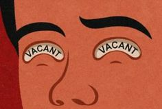 Ilustrations ridiculing modern man | High View Art Satirical Illustrations, Illustrations And Posters, Art And Illustration, Illustration Editorial, Art Pop, Clash Club, Visual Metaphor, Art Inspo, Artsy