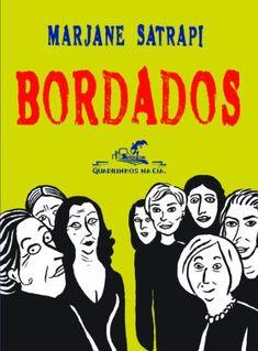 Bordados - Livros na Amazon.com.br